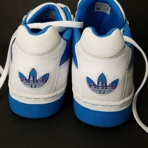 Adidas Skyline Retro | Kicks Box